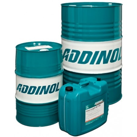 ADDINOL Hydrauliköl HLP 32, 205л