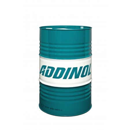 Addinol Super Power MV 0537, 205л