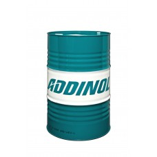 Addinol Ultra Truck MD 0538, 205L
