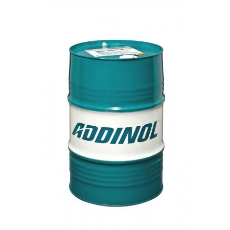 Addinol Diesel Longlife MD 1548, 57л