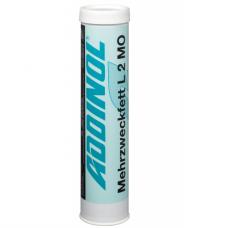 Addinol Mehrzweckfett L 2 MO - 0,4кг
