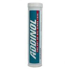 Addinol MEISSELPASTE, 0,4kg