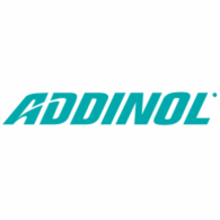 ADDINOL Super 2T MZ 406, 1л