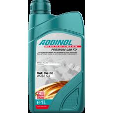 ADDINOL Premium 030 FD, 1 л